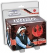 Star Wars : Imperial Assault - Rebel Troopers